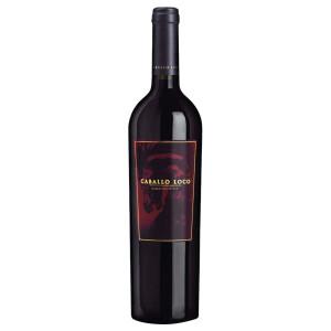 Vinho Caballo Loco N 17