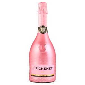 Espumante JP Chenet Ice Rose
