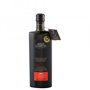 Azeite de Oliva Extra Virgem Josep LLorens Palácio de los Olivos Picual Premium 500ml