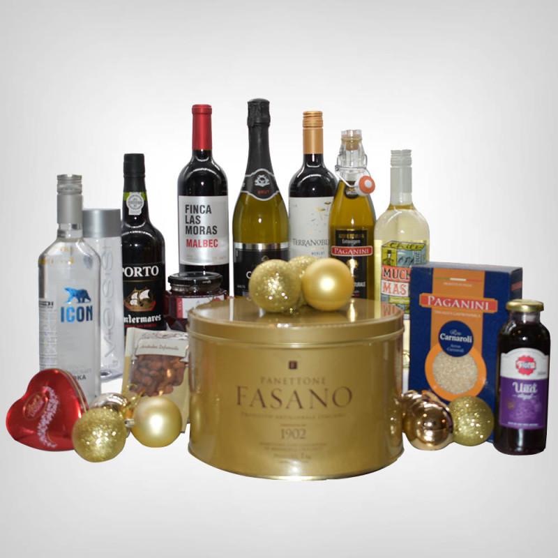 Cesta Wine Brasil 01