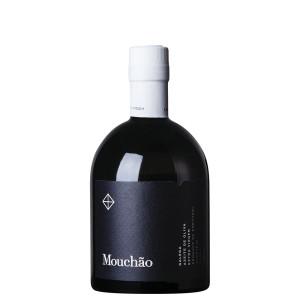 Azeite Extra Virgem Mouchão Galega 500ml