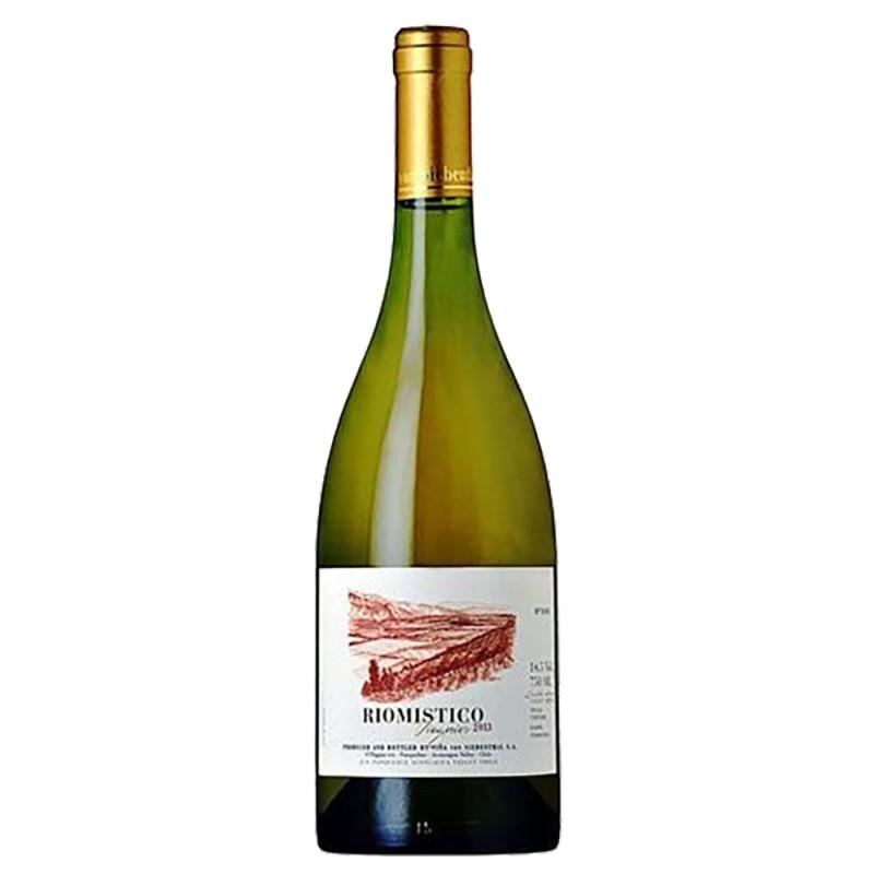 Vinho Von Siebenthal Riomistico