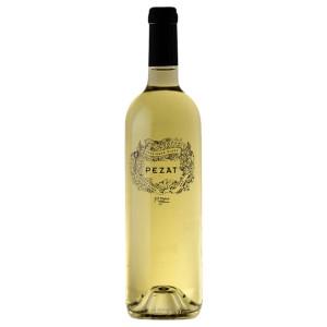 Vinho Chateau Pezat Bordeaux Blanc Sec