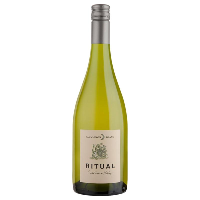 Vinho Veramonte Ritual Sauvignon Blanc