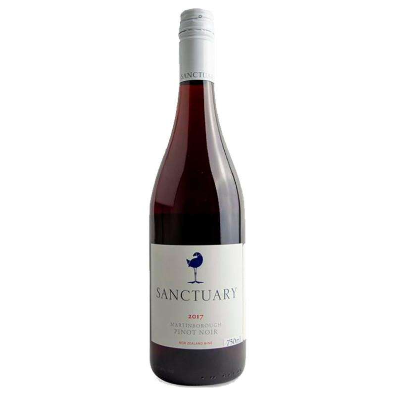 Vinho Sanctuary Pinot Noir