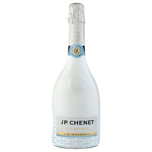 Espumante JP Chenet Ice Blanc