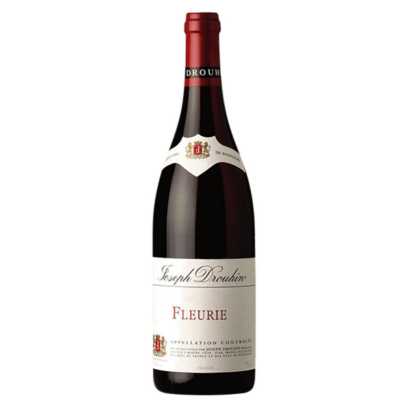 Vinho Joseph Drouhin Fleurie