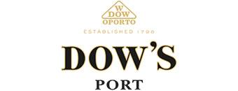 Produtor de Vinhos Dows