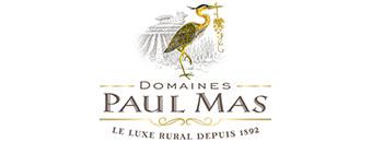 Domaines Paul Mas