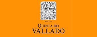 Produtor de Vinhos Quinta do Vallado