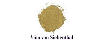 Viña Von Siebenthal