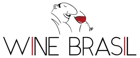 Wine Brasil